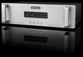 Audio Research DAC8