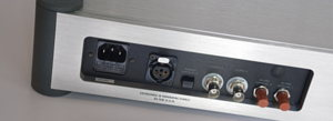 wadia 321 dac for sale usa