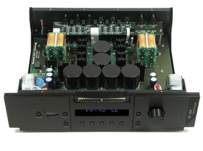 www.51se.com_Ultimist - Balanced Audio Technology VK-42SE
