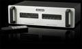 Audio Research SP17L