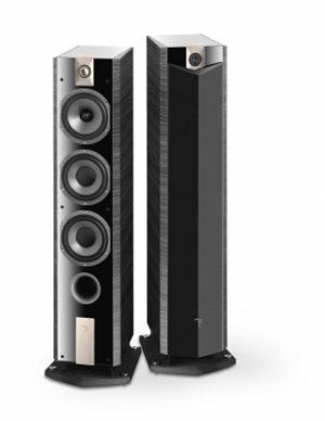 Focal for sale | Ultimist High-end Audio
