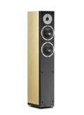 Front view of the Dynaudio Dynaudio Excite X32