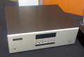 Meitner MA-2 CD player