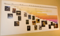 Wilson Audio company history