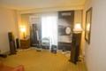 Trigon electronics on Audio Physic speakers
