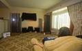The MartinLogan room
